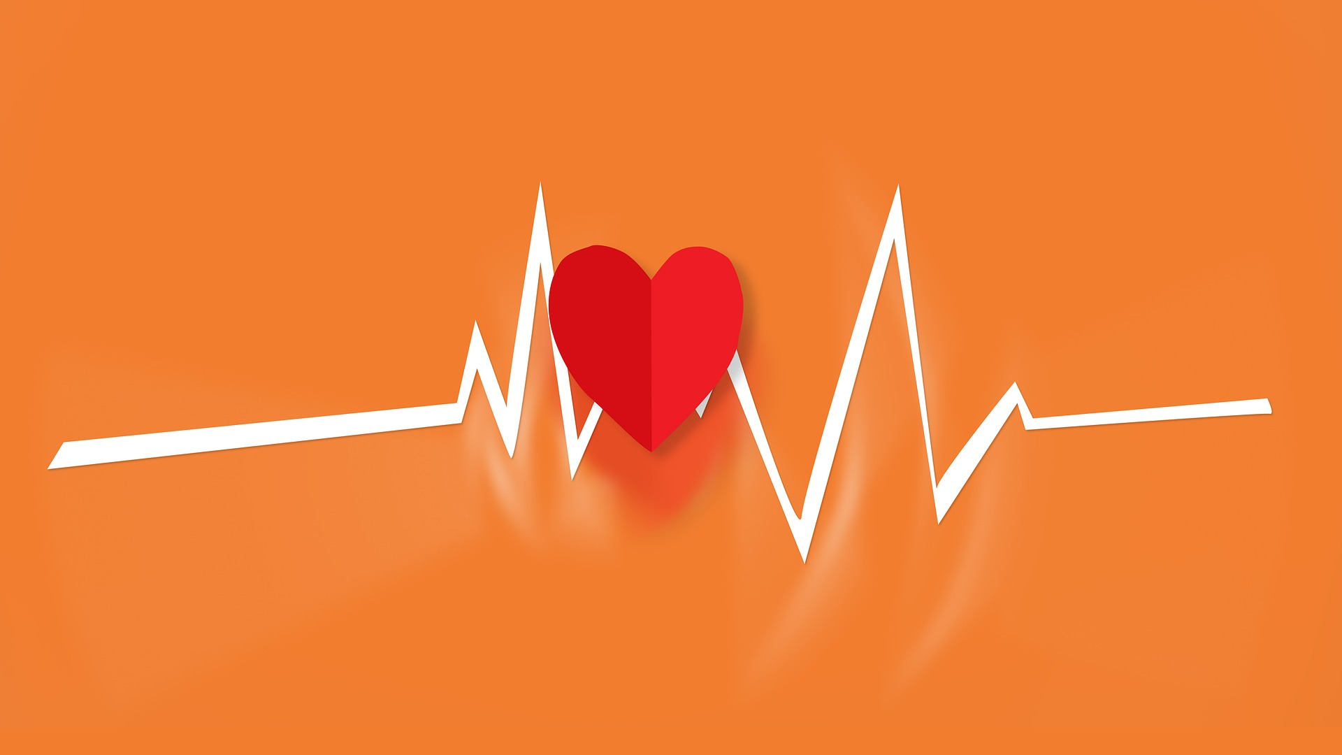 Hjärtsvikt